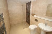 Guest Bedroom Facilities 3